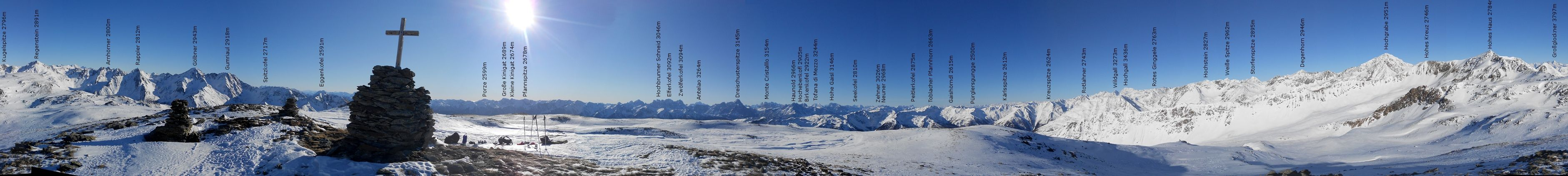 PanoramaGabesitten