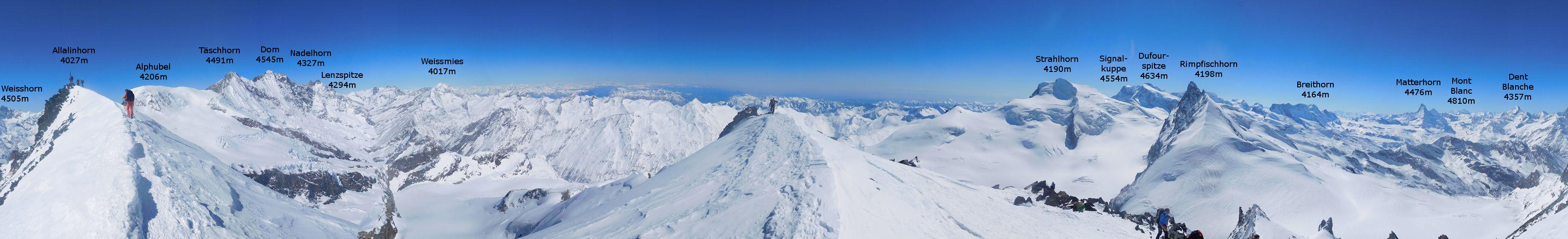 Panorama_Allalinhorn