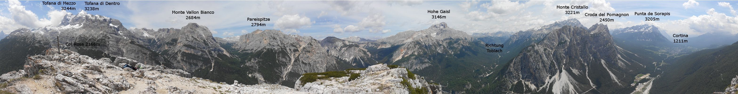 Panorama_ColRosa