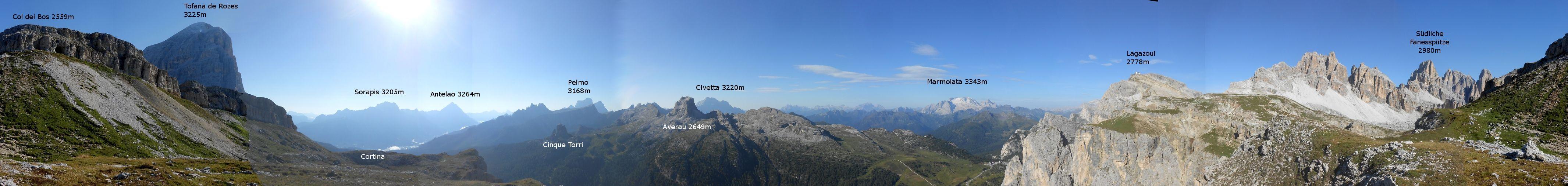 Panorama_ColdeiBos