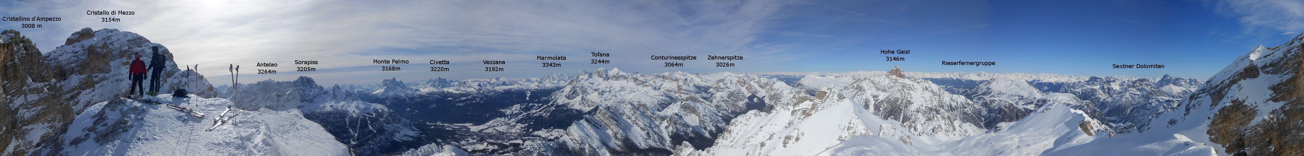 Panorama_CrestaBianca