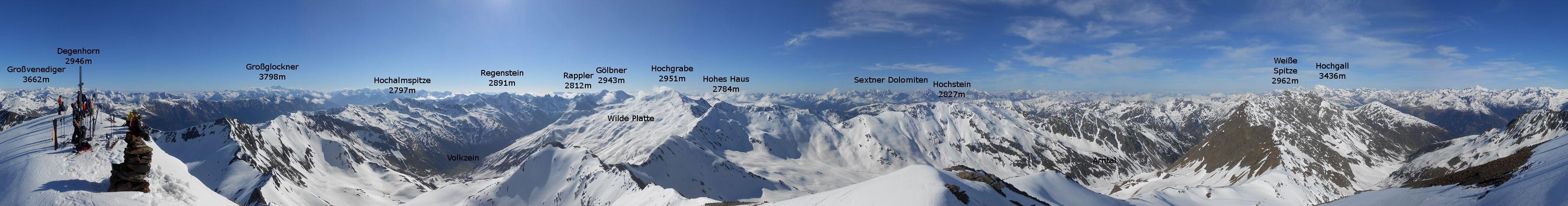Panorama_Degenhorn