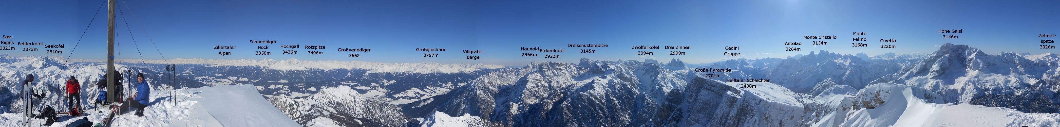 Panorama_Duerrenstein