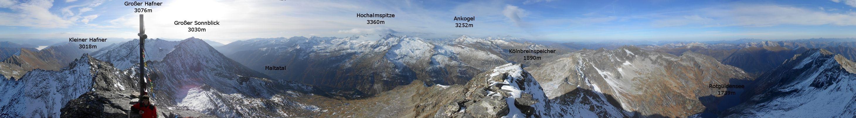 Panorama_GrosserHafner