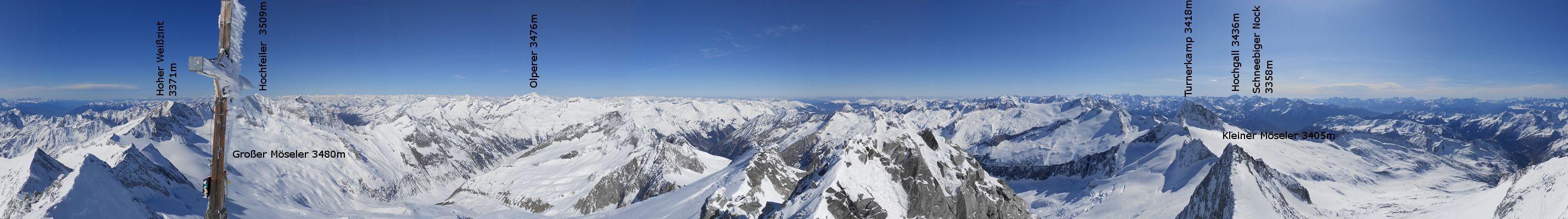 Panorama_GrosserMoeseler