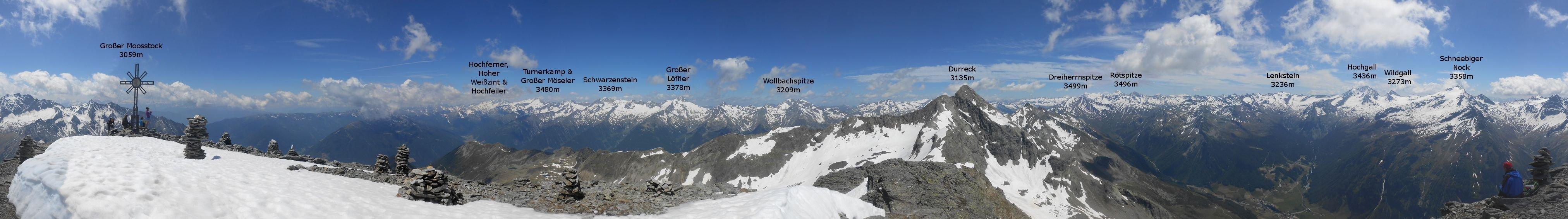 Panorama_GrosserMoosstock