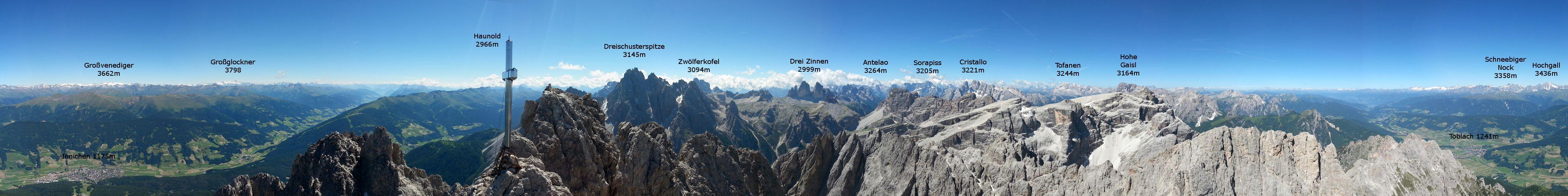 Panorama_Haunold