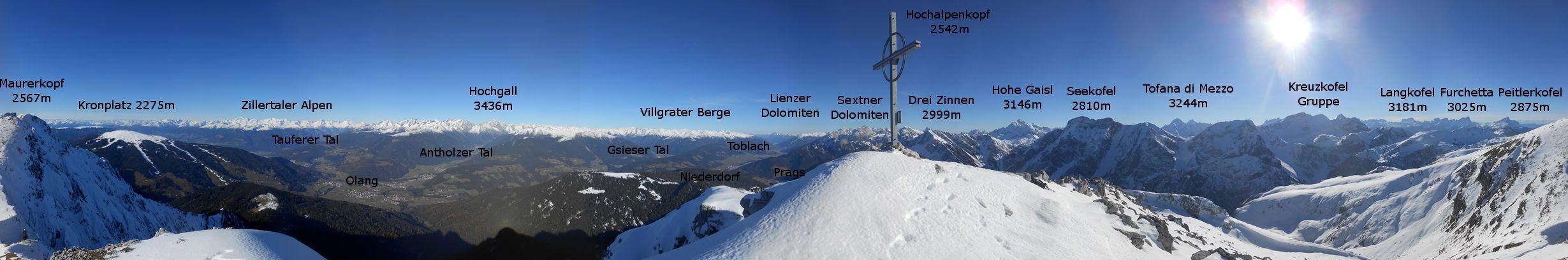 Panorama_Hochalpenkopf