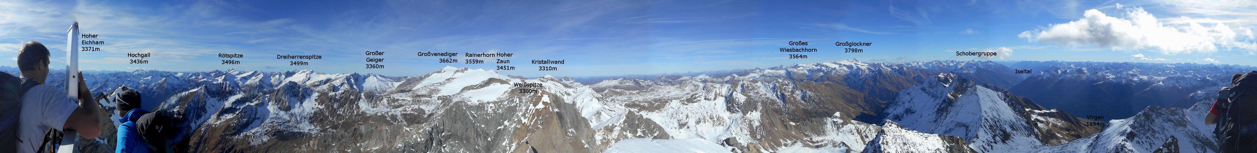 Panorama_HoherEichham