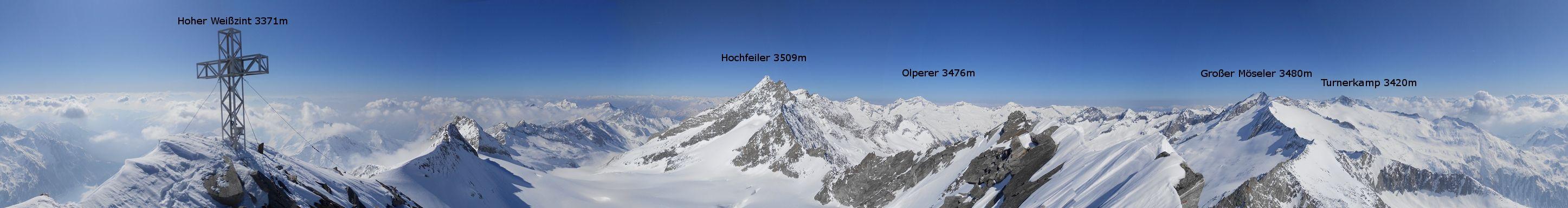 Panorama_HoherWeisszint
