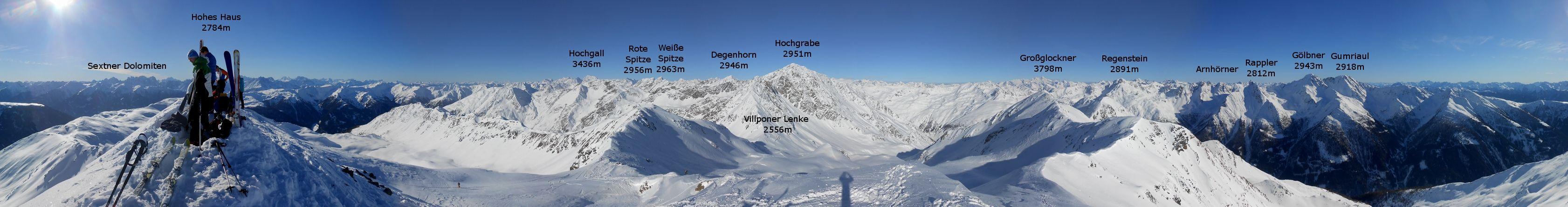 Panorama_HohesHaus