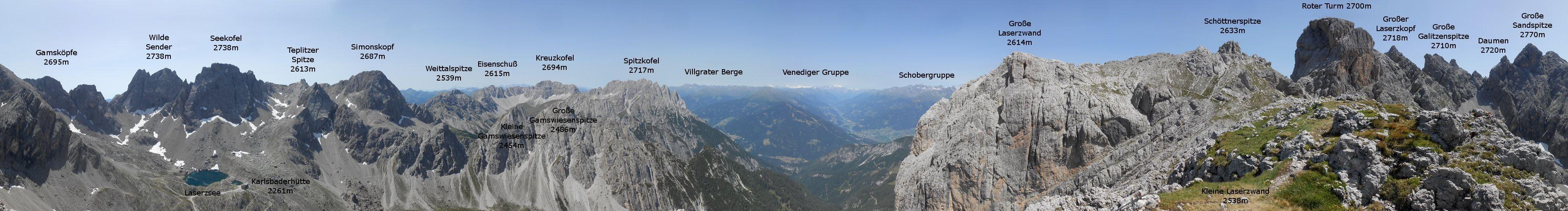 Panorama_KleineLaserzwand