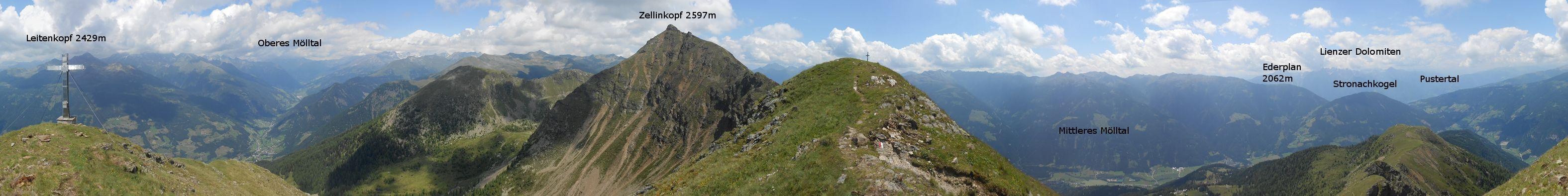 Panorama_Leitenkopf