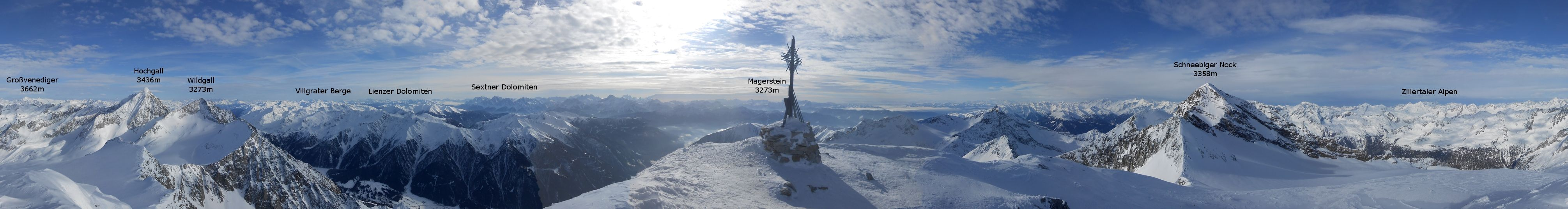 Panorama_Magerstein