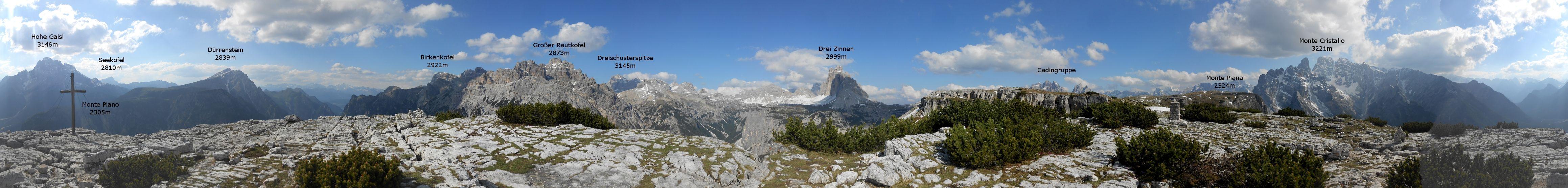 Panorama_MontePiano