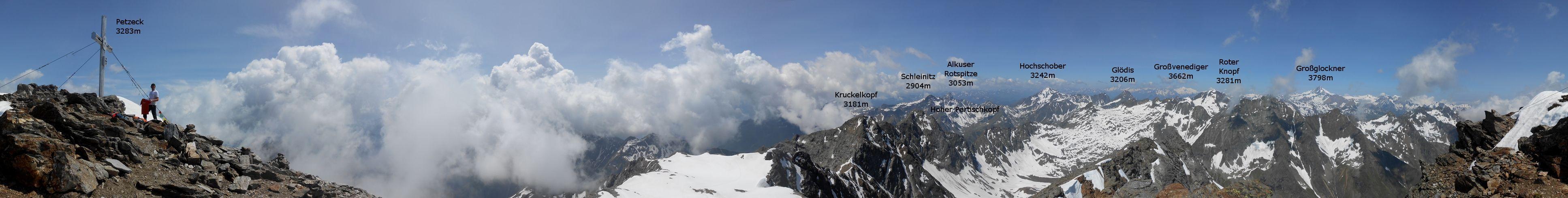 Panorama_Petzeck