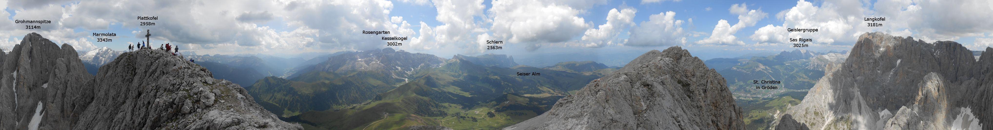 Panorama_Plattkofel