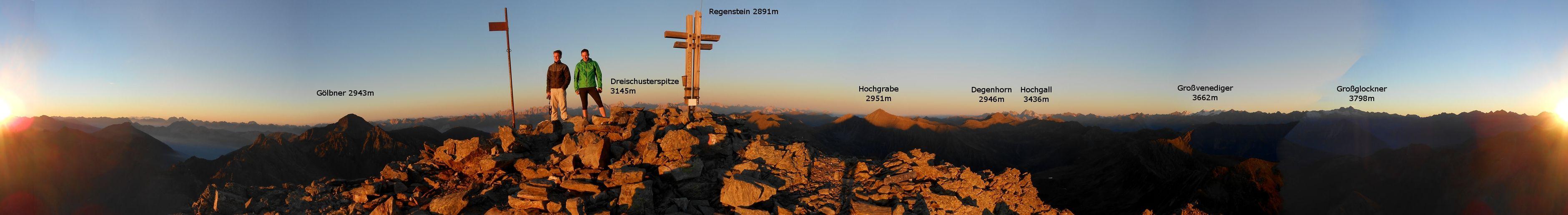 Panorama_Regenstein