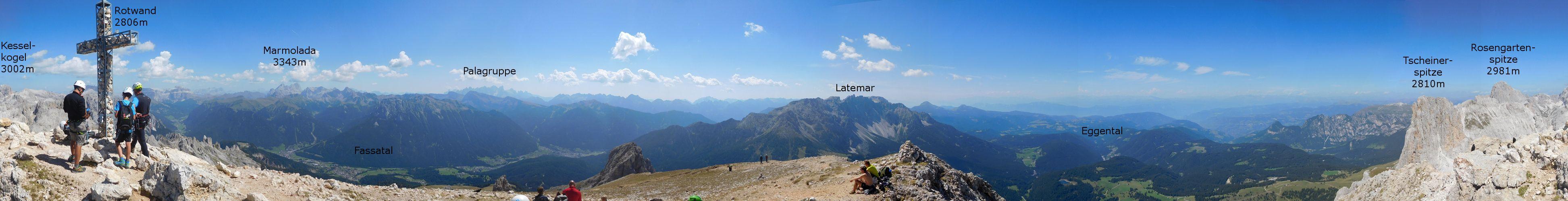 Panorama_Rotwand