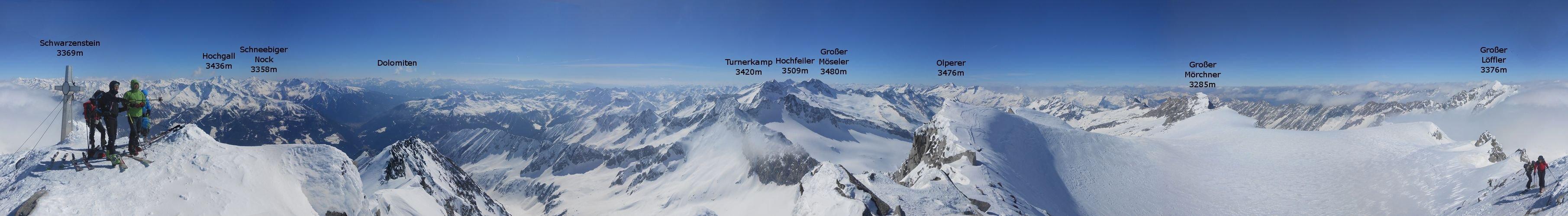 Panorama_Schwarzenstein