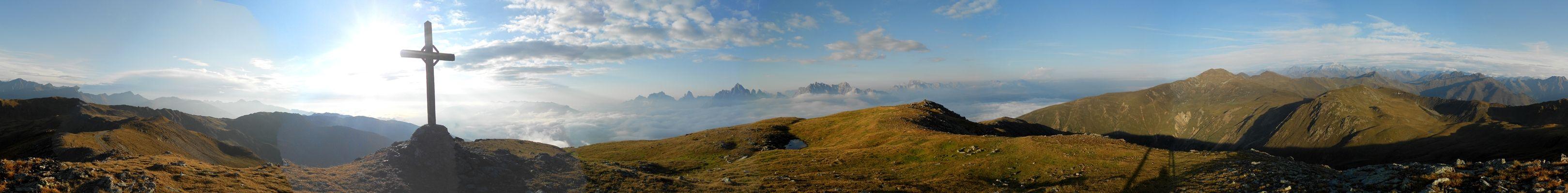 Panorama_Strickberg