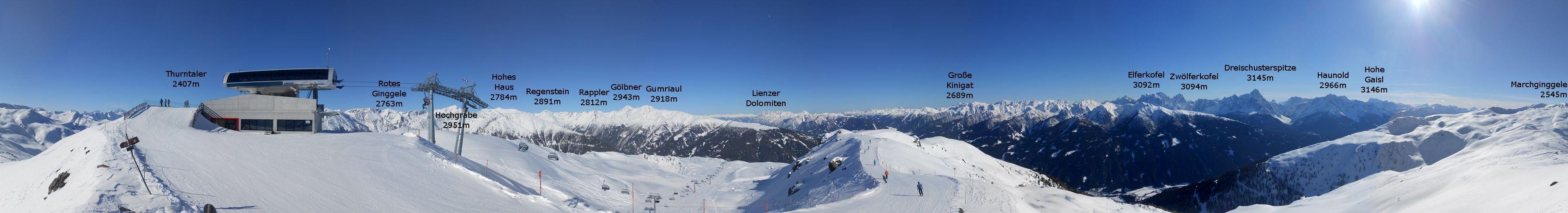 Panorama_Thurntaler
