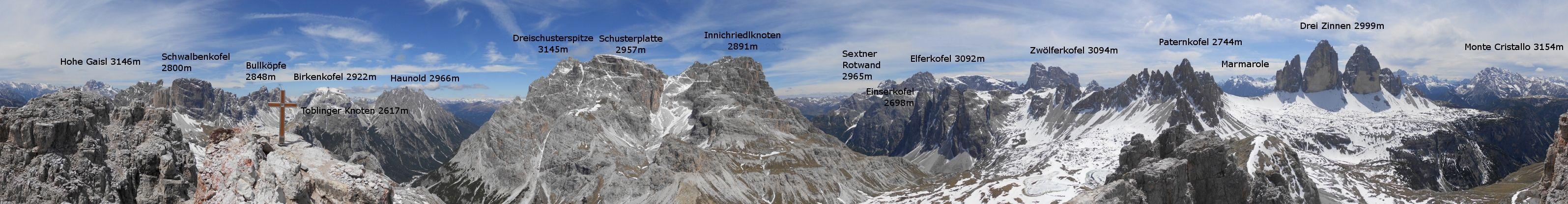Panorama_ToblingerKnoten