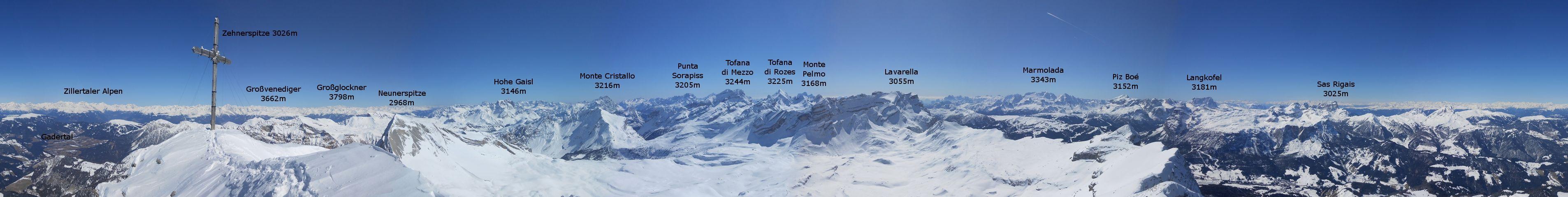 Panorama_Zehnerspitze